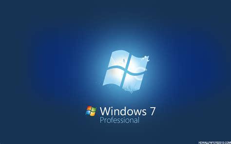 Windows L by Windows 7 Professional 64 Bit With