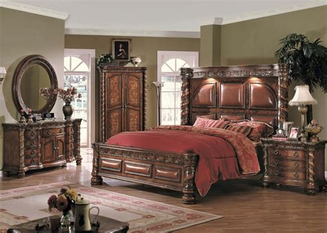 traditional bedroom chairs traditional bedroom furniture uk bedroom furniture ideas