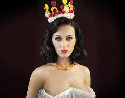 7 Facts On Katy Perry by Katy Perry Facts And Beautiful Photos 2013