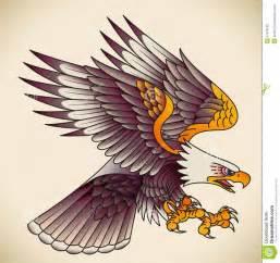 adler design best 25 eagle tattoos ideas on eagle drawing
