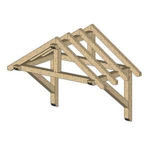 wood door canopy studio design gallery best design
