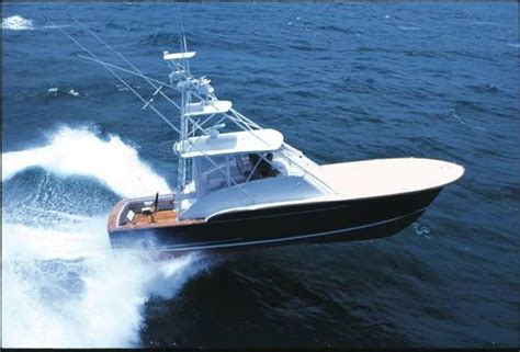 key west express boat size 2002 buddy davis express boats yachts for sale