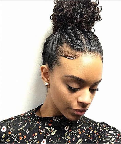 alicia keys updo curly formal hairstyle dark brunette mocha alicia keys hairstyles 2018 hairstyles by unixcode