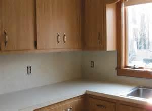 copper handles for kitchen cabinets quicua com choosing handle for kitchen cabinets my kitchen interior