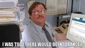 Office Space Milton Meme Shrugged 5 Best Obamacare Mocking Memes