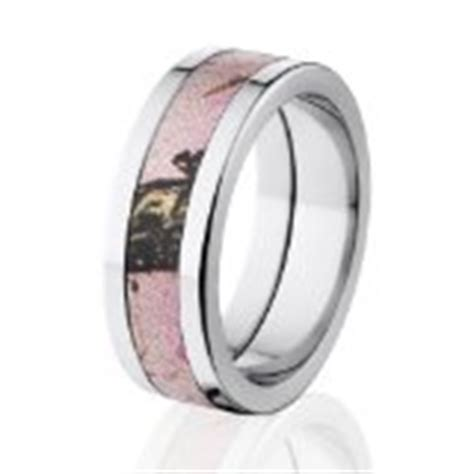 camo promise rings beautiful promise rings cheap camo