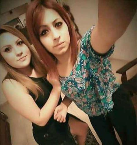 imagenes de la chica web zona ruda dos chicas mueren acribilladas a tiros en un misterioso crimen