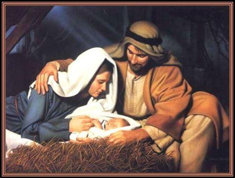 imagenes hermosas del nacimiento de jesus imagenes bonitas del nacimiento fotos bonitas imagenes