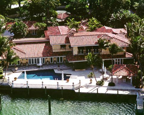 dwayne wade house miami beach real estate homes and condos miami beach florida