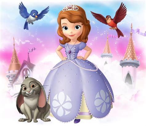 de la princesa sof a kit imprimible y candy bar princesa sofia invitaciones y