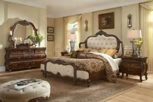 aico furniture bedroom sets aico furniture michael