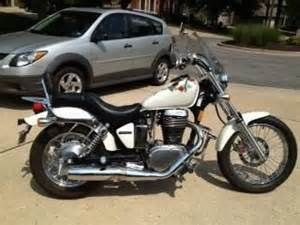 Suzuki Mr109 Buy 2005 S40 650 Cc Custom Paint On 2040 Motos