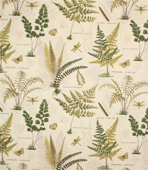 width of fabric for curtains standard width of curtain fabric uk curtain menzilperde net