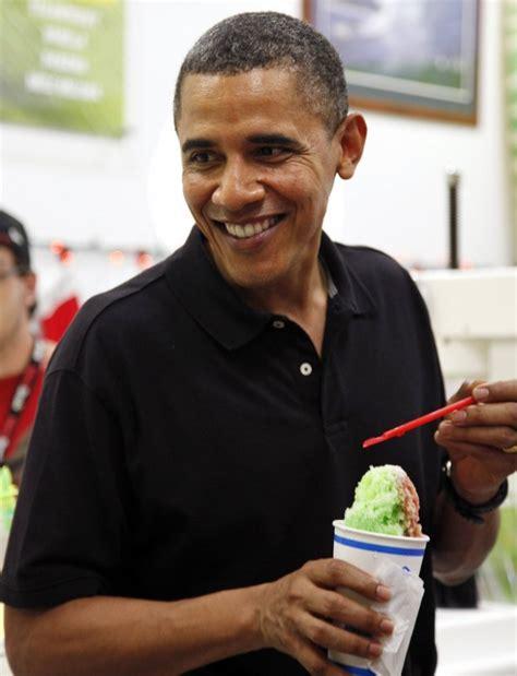 president obama s hawaii vacations hawaii backing its favorite son the portland press