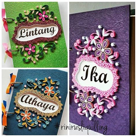 typography quilling tutorial 17 best images about quilling on pinterest typography