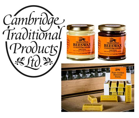 cambridge traditional products beeswax wood furniture