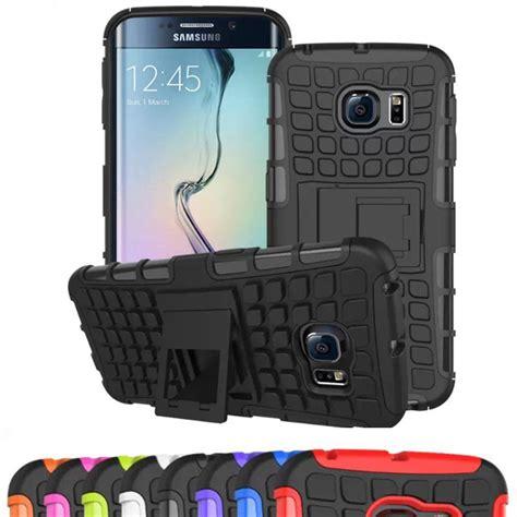 Samsung Galaxy J3 2016 Anti Knock Slim Hybrid Rugged Ar Diskon samsung galaxy s4 heavy duty reviews
