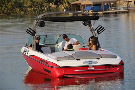 sanger boats contact sanger boats 215 sx new 15 sanger boats