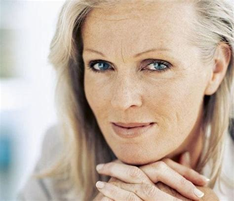 mature best the 7 best makeup tips for mature skin 7 steps