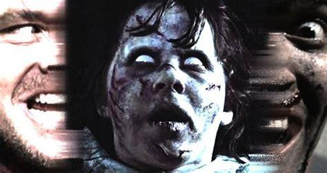 film gangster da vedere assolutamente 10 film horror da guardare assolutamente