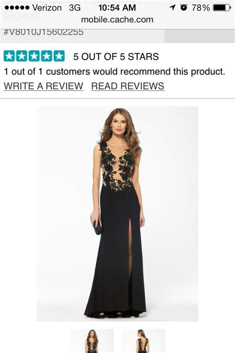 1000 images about cache store dresses on