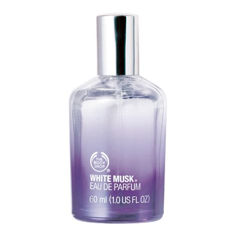 Parfum Musk parfum the shop white musk auparfum