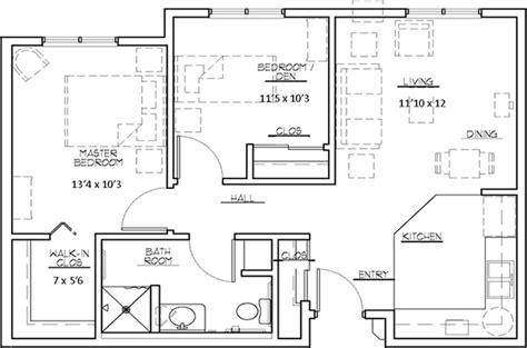 450 square foot apartment 450 square foot apartment floor plan gurus floor