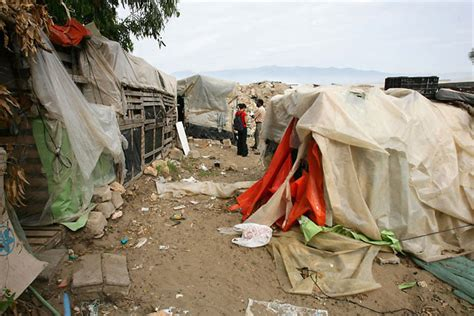 garten coop freiburg unterkunft der papierlosen migrantinnen gartencoop freiburg