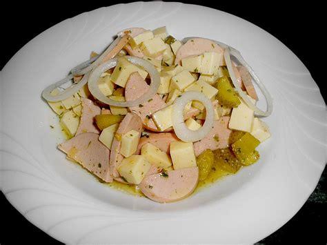 fuã kuchen rezept tim mã lzer wurst mais salat