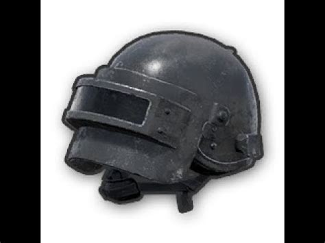 pubg helmet i found achilles in pubg with lvl 3 helmet and armor