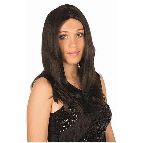 perruque 233 es 70 femme achat de perruques sur vegaoopro grossiste en d 233 guisements perruque joly brune