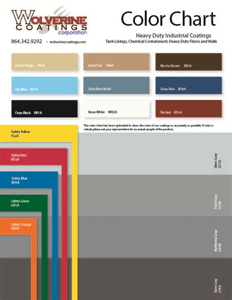 steunk colors industrial colors 28 images kitchen and residential