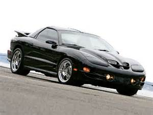 1998 Pontiac Firebird Trans Am 301 Moved Permanently