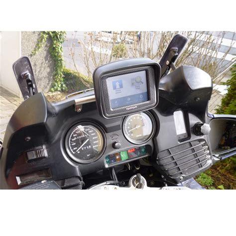 Motorrad Navigation Befestigung by Navi Halterung Bmw R1150rt Avalingo