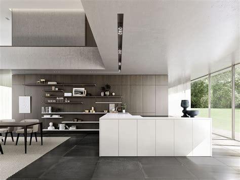 cuisine pur馥 siematic minimalistisches k 252 chendesign maximale