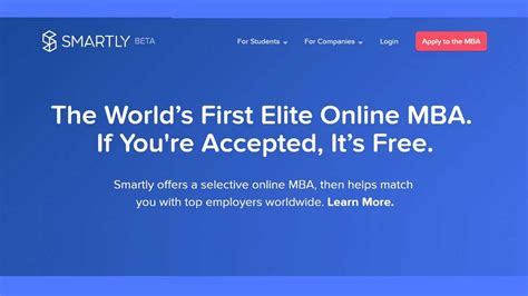 Smarly Mba by Protect Your With This Parent S Guide On