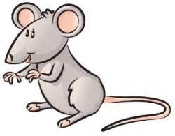 sqeakerbobeaker draw cartoon mouse