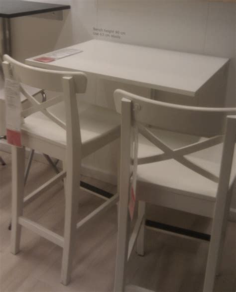 fold out kitchen table narrow kitchen fold out table 3 in a row high chairs