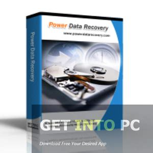 full version power data recovery power data recovery free download