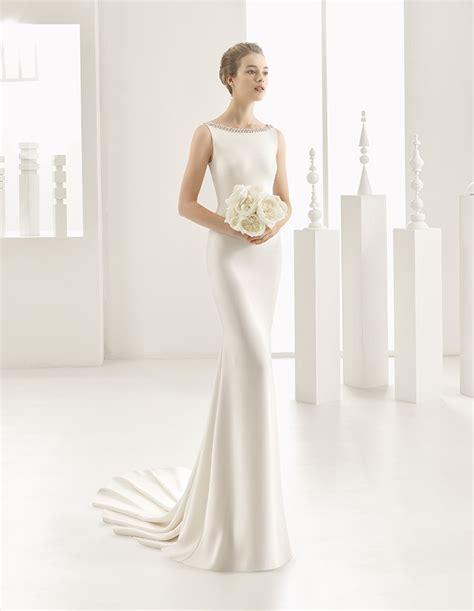 Wedding Atelier by Naisha Wedding Atelier