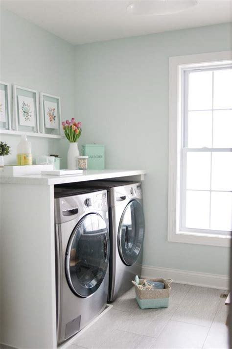 Tall Kitchen Utility Cabinets pretty green paint colors for every room in the house
