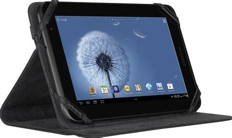 Casing Tablet Samsung Kickstand For Samsung Galaxy Tab 3 10 1 Quot Thz206us Black Tablet Cases Targus