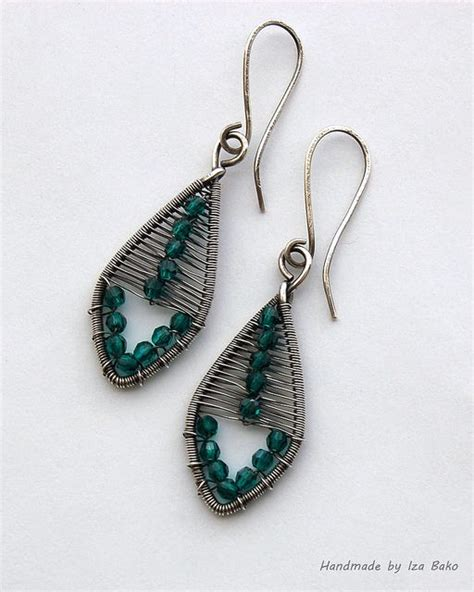 238 best jewelry images on 28 images 238 best the