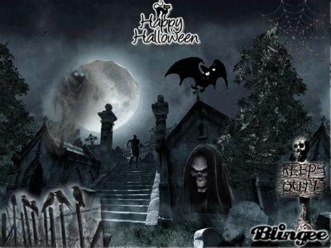 imágenes de halloween de terror terror halloween fotograf 237 a 101136288 blingee com