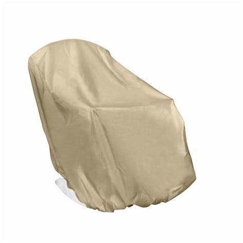 hearth and garden patio furniture covers hearth garden sf40224 adirondack chair cover patio furniture covers patio and furniture