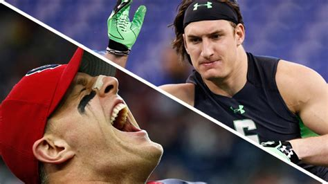 joey bosa bench press joey bosa bench press 28 images nfl combine results