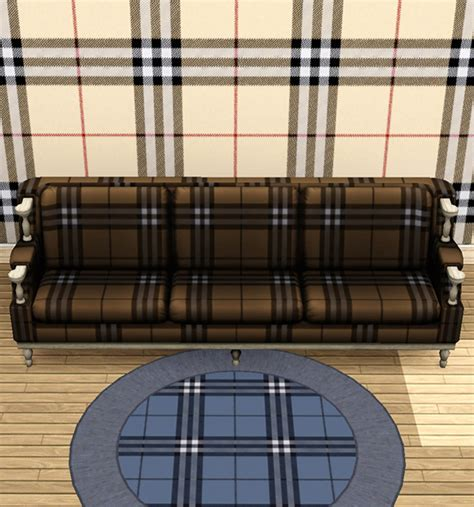 burberry pattern name mod the sims burberry plaid patterns