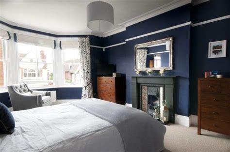paint colors theme 17 best ideas about grey bookshelves on grey