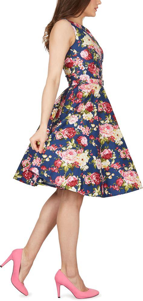 swing prom dress blackbutterfly audrey vintage divinity 50 s rockabilly