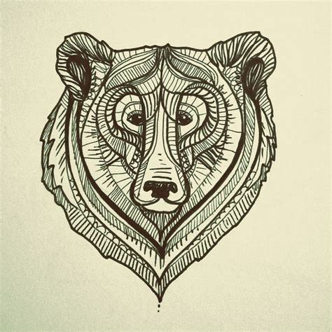 draw doodle and decorate illustration drawing design tattoos